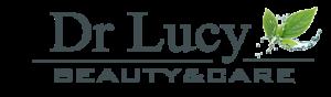 drlucy_logo